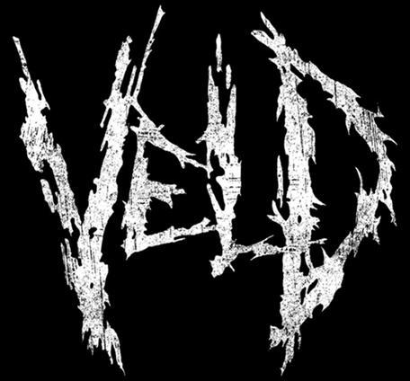 Veld - Logo