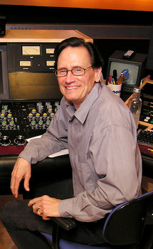 Bernie Grundman
