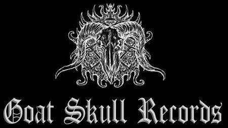 Goat Skull Records