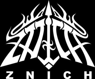 Znich - Logo