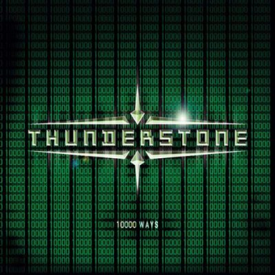 Thunderstone - 10.000 Ways