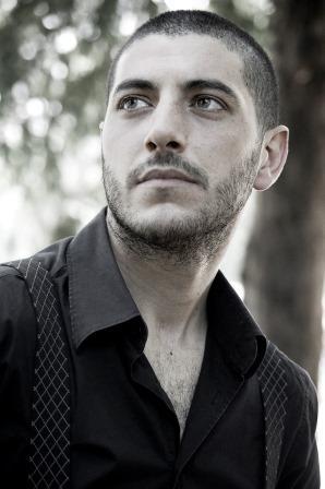 Luca Felet