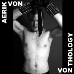 Rampage / Black Moon Rising / Aerik Von Band / Agnosis - Vonthology