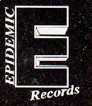 Epidemic Records