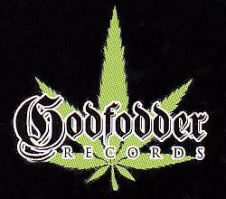 Godfodder Records