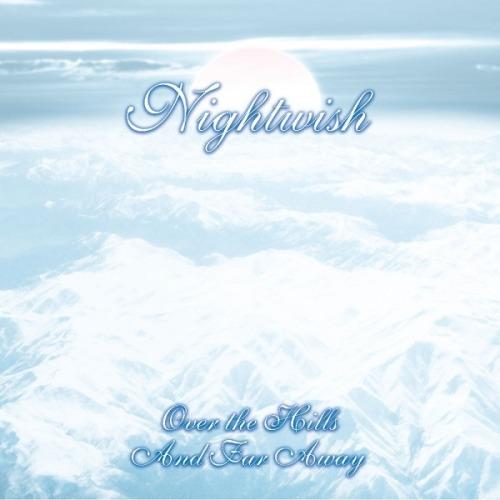 Nightwish Wishmaster 2000 AmmenRock