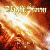 Nightstorm - Another World