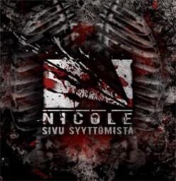 Nicole - Sivu syyttömistä