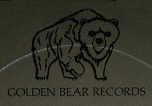 Golden Bear Records