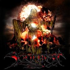 Soulrest - Chaosophia