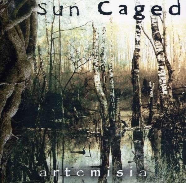Sun Caged - Artemisia