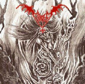 Mortem - Devoted to Evil