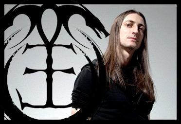 Gonzalo Moldes