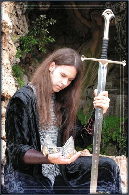 Sathorys Elenorth