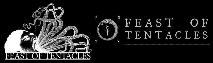 Feast of Tentacles