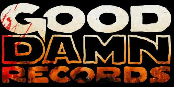 Good Damn Records