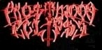 Frostmoon Eclipse - Logo