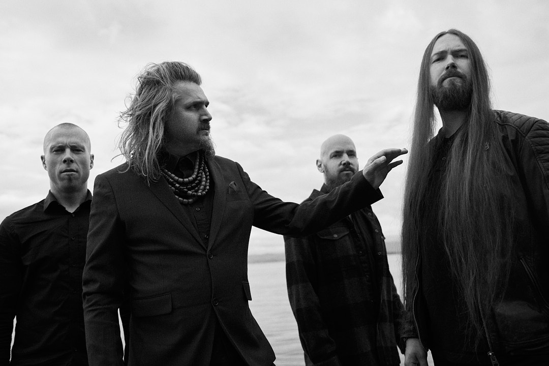 Black Metal Bands Without Corpse Paint