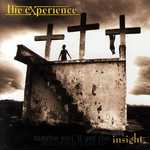 The Experience - Insight