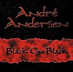 André Andersen - Black on Black