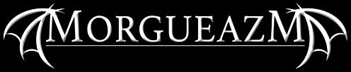 Morgueazm - Logo