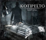 Kotipelto - Sleep Well