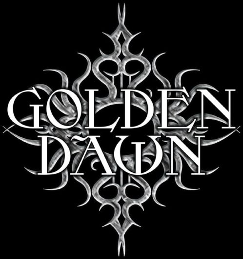 Golden Dawn - Logo
