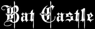Bat Castle - Logo