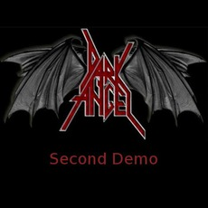 Dark Angel - Hell's on Its Knees