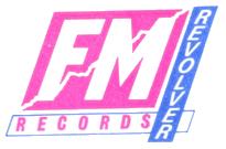 FM Revolver