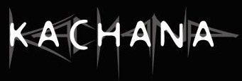 http://www.metal-archives.com/images/1/4/2/6/1426_logo.jpg