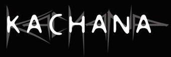Kachana - Logo