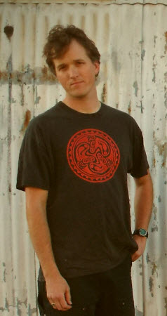 Nick Cohon