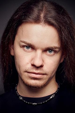 Roman Valeryev