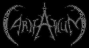 Carnaticum - Logo