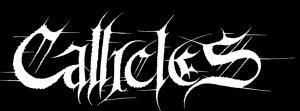 Callicles - Logo