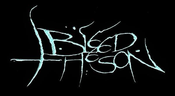Bleed the Son - Logo
