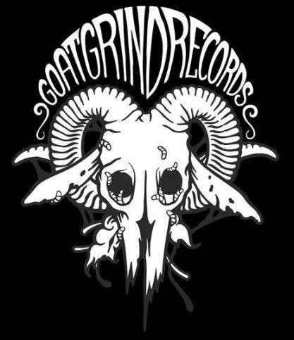 Goatgrind Records