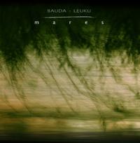 Bauda / Leuku - Mares