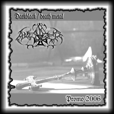 Avenger - Promo 2006