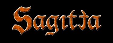 Sagitta - Logo
