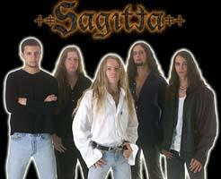 Sagitta - Photo