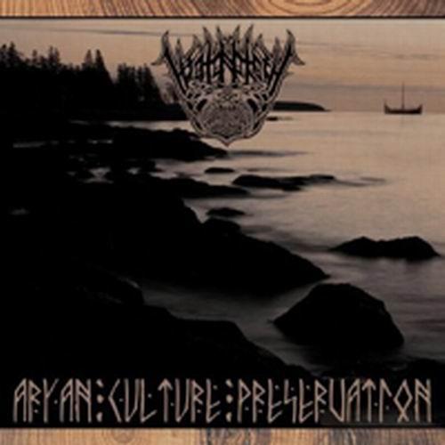 Wotanorden - Aryan Culture Preservation