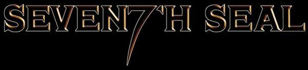 Seventh Seal - Logo