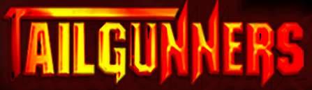Tailgunners - Logo
