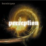 Burnin' Gaze - Perception