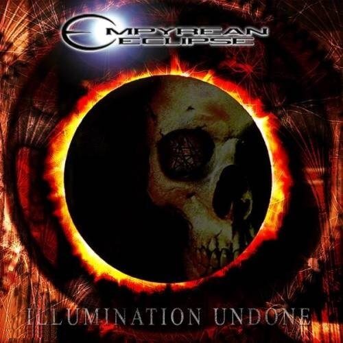 Empyrean Eclipse - Illumination Undone