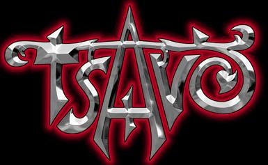 Tsavo - Logo
