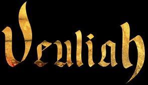 Veuliah - Logo
