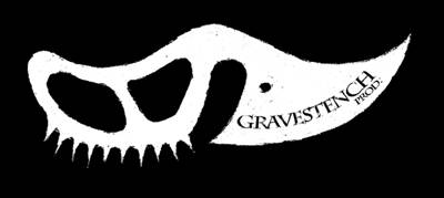 Gravestench Productions
